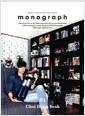 ������ Monograph No.1 ������