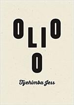Olio (Paperback)