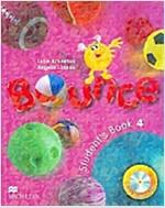 Bounce 4 Sb (Paperback)