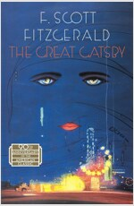 The Great Gatsby (Paperback, 미국판)