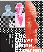 The Oliver Stone Experience (Hardcover)