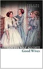 Good Wives (Paperback)