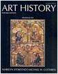 [중고] Medieval Art (Paperback, 4th)