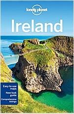 Lonely Planet Ireland (Paperback, 12)