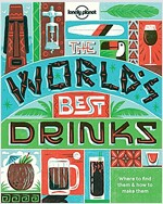 World's Best Drinks (Paperback)