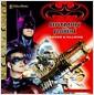 [중고] Batman and Robin (Paperback)