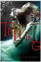 [중고] The Telling (Hardcover)