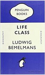 Life Class Notebook (Penguin Notebooks) (Paperback)