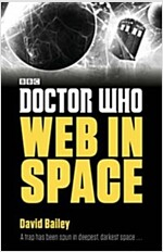 Doctor Who (Paperback)