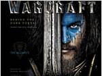 Warcraft: Behind the Dark Portal (Hardcover)