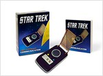 Star Trek: Light-And-Sound Communicator (Other)
