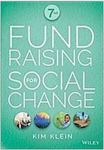 Fundraising for Social Change (Paperback, 7)