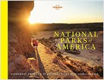 National Parks of America: Experience America's 59 National Parks (Hardcover)
