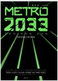 [중고] 메트로 2033