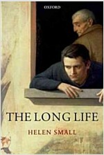 The Long Life (Paperback, Reprint)