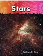 Stars: Neighbors in Space (Paperback)
