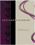 Mediaarthistories (Paperback)