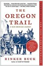 [중고] The Oregon Trail: A New American Journey (Paperback)