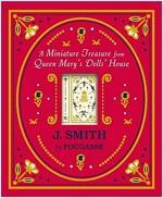 J. Smith (Hardcover)