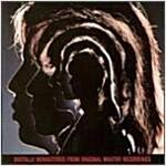 [중고] [수입] Hot Rocks 1964-1971 (SACD)