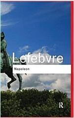 Napoleon (Hardcover)