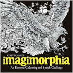 Imagimorphia (Paperback)