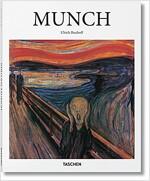 Munch (Hardcover)
