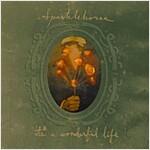 [중고] [수입] Sparklehorse - It's A Wonderful Life