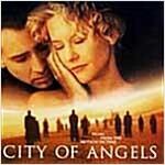 [중고] City Of Angels (시티 오브 엔젤)
