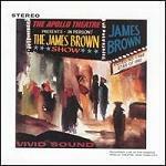 [수입] James Brown - Live at the Apollo, 1962 [Remastered & Expended Edition]