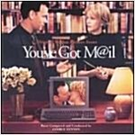 [중고] You've Got Mail