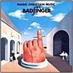 [중고] [수입] Magic Christian Music