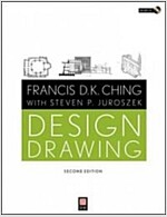 Design Drawing (Paperback, 2nd Edition)