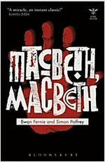 Macbeth, Macbeth (Hardcover)