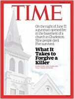 [한정특가] Time (USA) (주간 미국판) 2015년 11월 23일