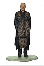 Game of Thrones: Varys Figure (Other)