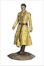 Game of Thrones: Oberyn Martell Figure (Other)