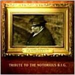 [중고] Tribute To The Notorious B.I.G