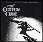 [중고] The Cotton Club