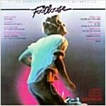 [중고] Footloose [15th Anniversary Edition : 4 Bonus Track]