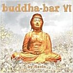 [중고] Buddha Bar VI (Special Edition)