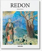 Redon (Hardcover)