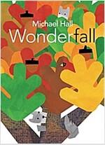 Wonderfall (Hardcover)
