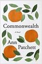 [중고] Commonwealth (Hardcover, Deckle Edge)