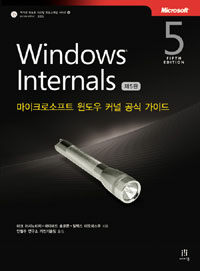 WINDOWS INTERNALS(5)