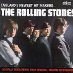 [수입] The Rolling Stones (DSD Remastered) (LP)