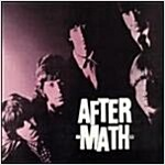 [중고] [수입] Aftermath (UK Version/DSD Remastered)(LP)