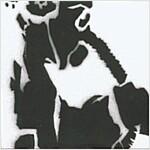 [중고] [수입] Sigur Ros - Untitled [CD+DVD 디지팩]