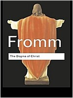 The Dogma of Christ : And Other Essays on Religion, Psychology and Culture (Hardcover, 2 Revised edition)