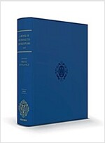 A Book of Homage to Shakespeare (Hardcover)